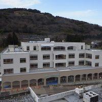 医療施設 総合病院空調衛生工事